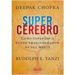 SUPER CÉREBRO
