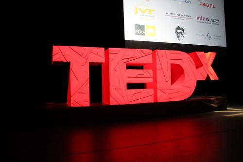 TEDx-Interior-2-1