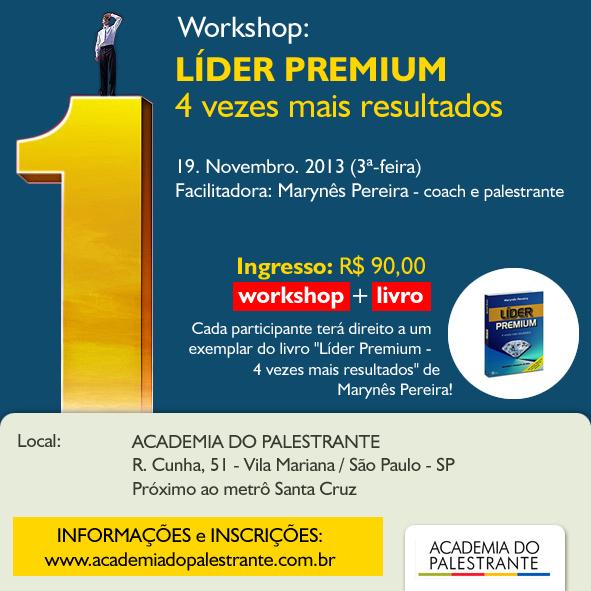 lider-premium-nov13
