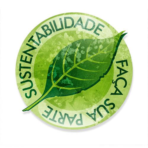 sustentáveis-atitudes