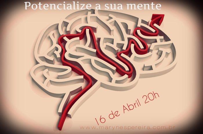 cerebro caminhos