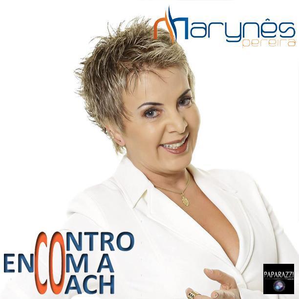 MARYNES ENCONTRO COACH RÁDIOJPG