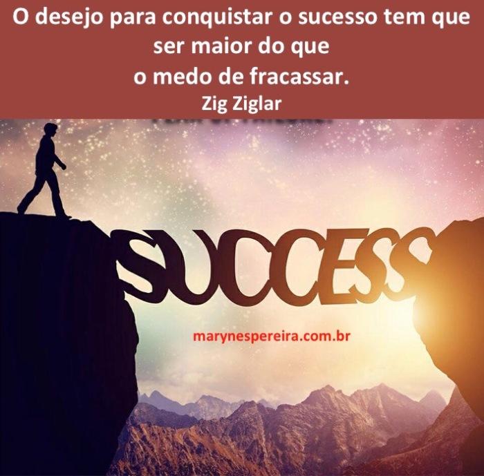 sucesso 1