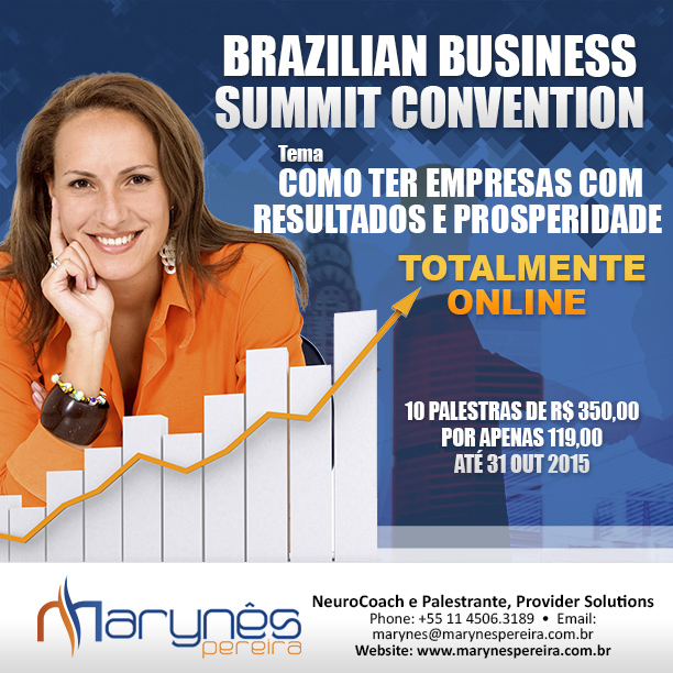 brazilianbusiness-facebook e instagram