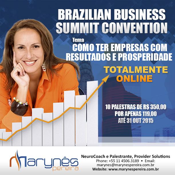 brazilianbusiness-facebook e instagram