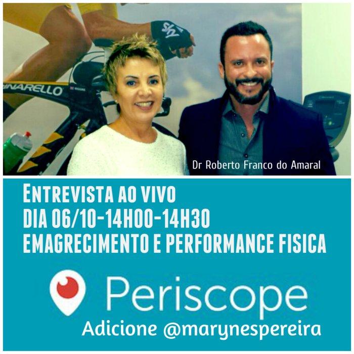 entrevista dia 06 periscope