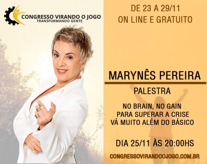 banner_congresso_marynes_904x719