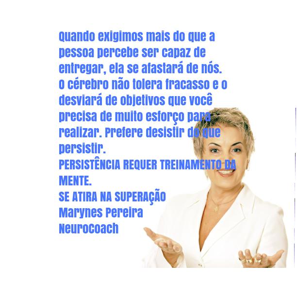 ofracasso (1)