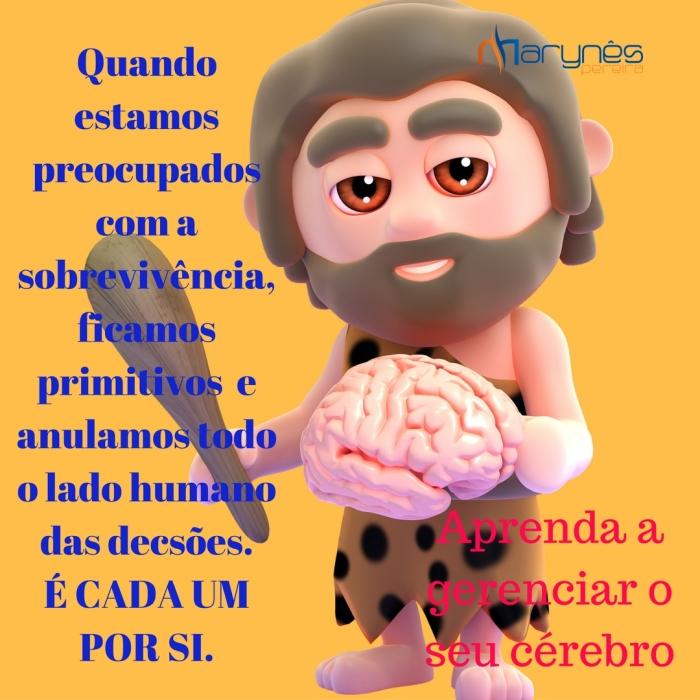 06-cerebro-primitivo