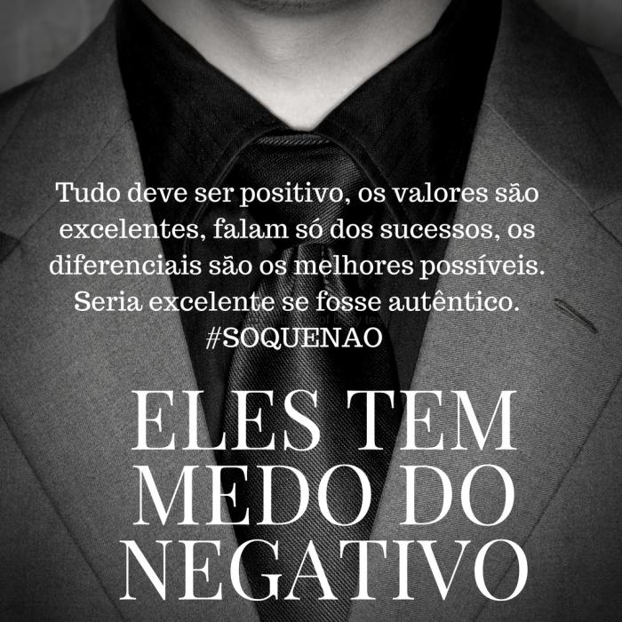 09-medo-do-negativo