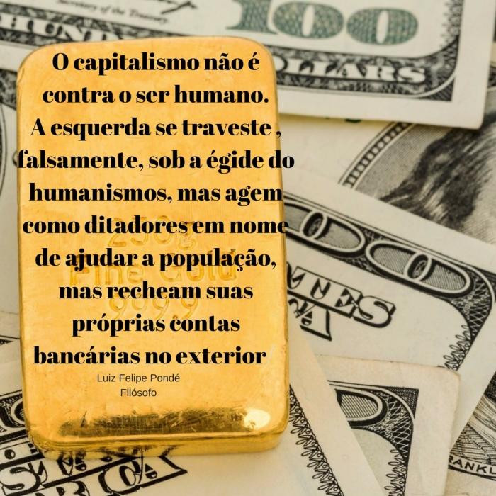 09-o-capitalismo