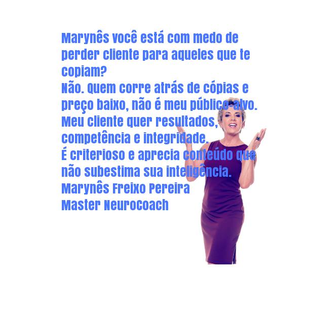 18-marynesvocestcom