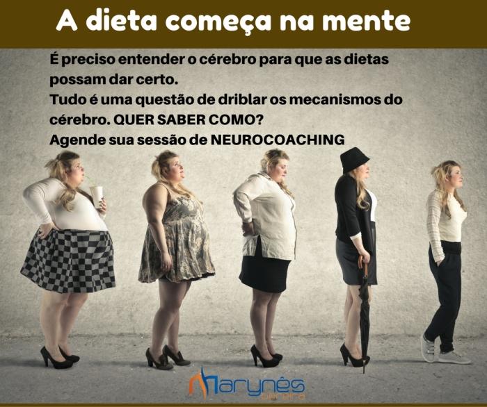 19b-dieta-e-mente