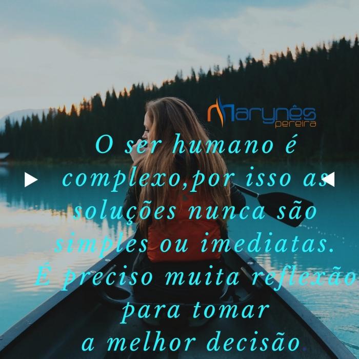 o-ser-humano-e-complexo