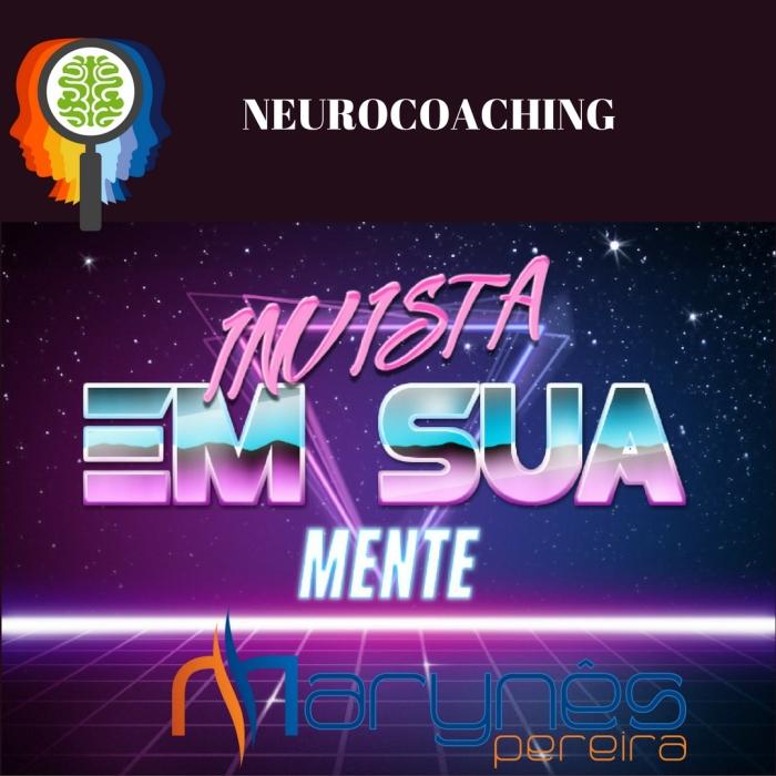 07-neurocaoching