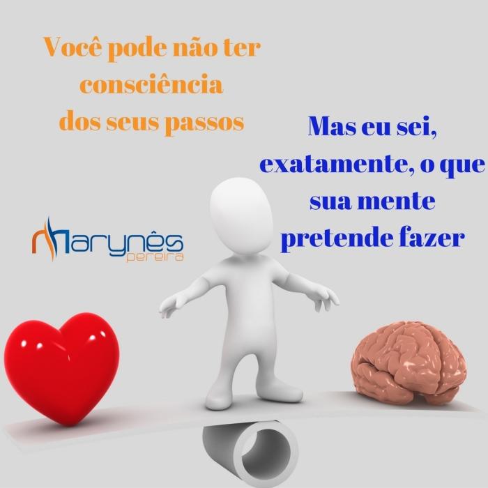 09-consciencia