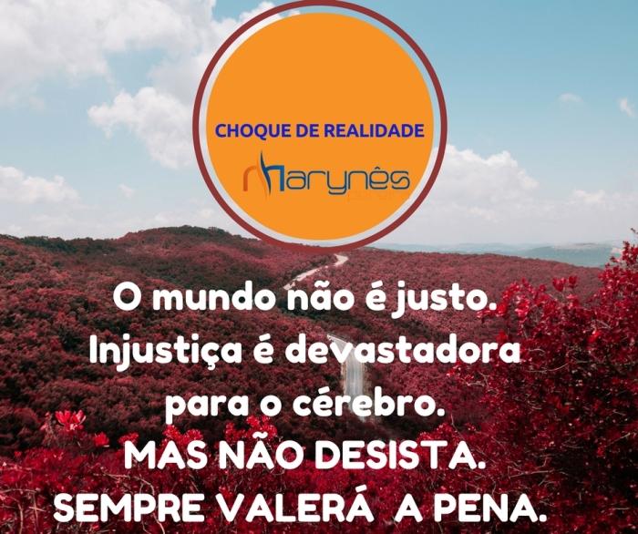 11-injustica