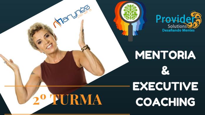 mentoria-segunda-turma