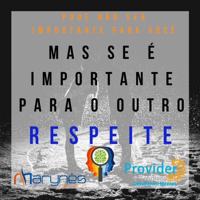 06-respeite