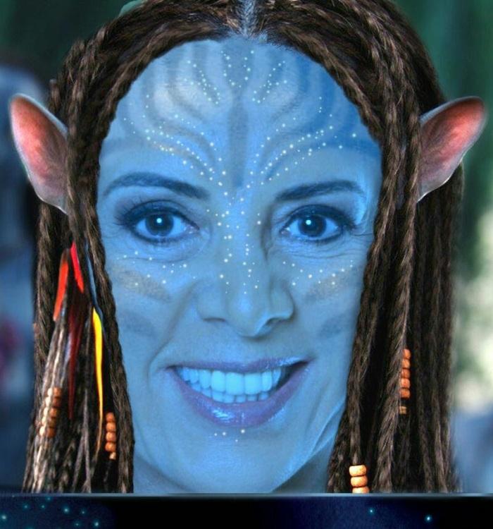 01-avatar