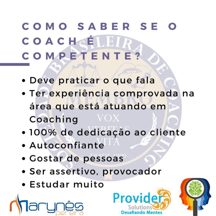 04-coach-competente