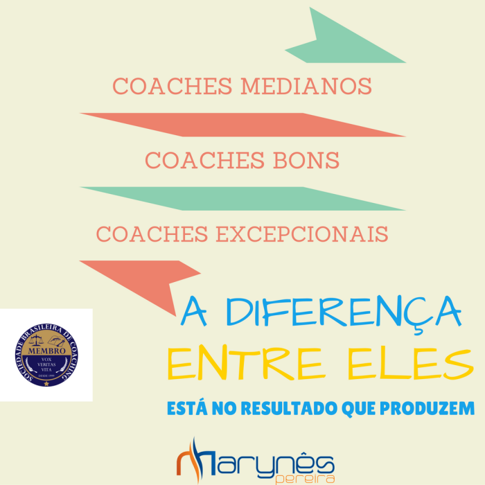 05-coaches-medianos