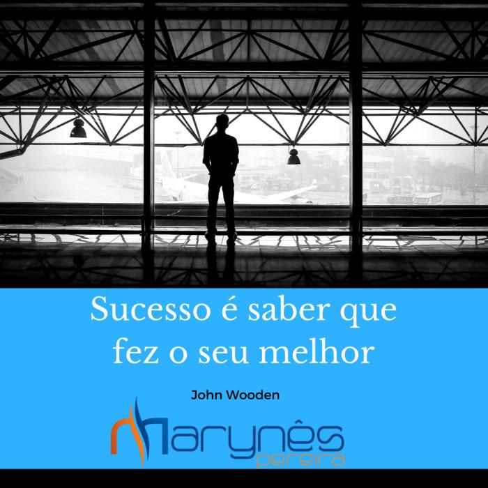 07-sucesso1