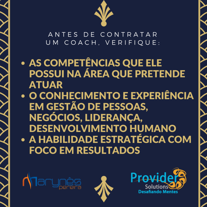 04-contratar-um-coache