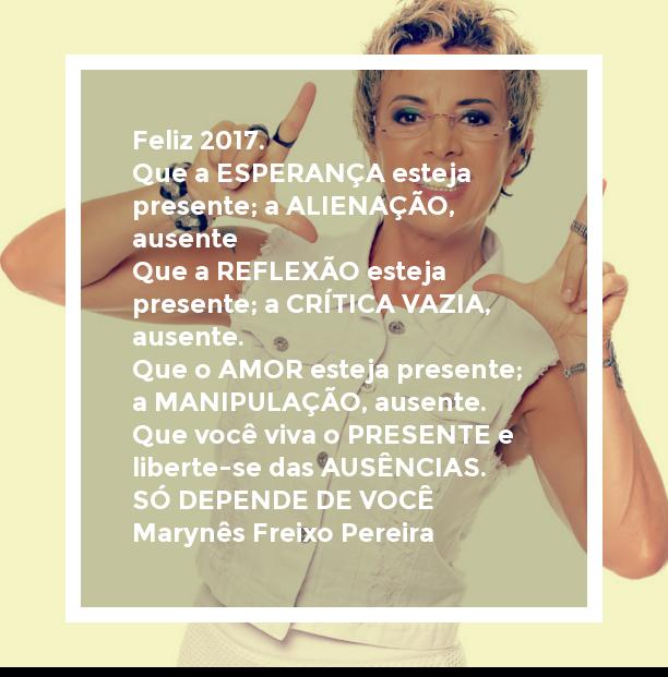 04-feliz2017-quea