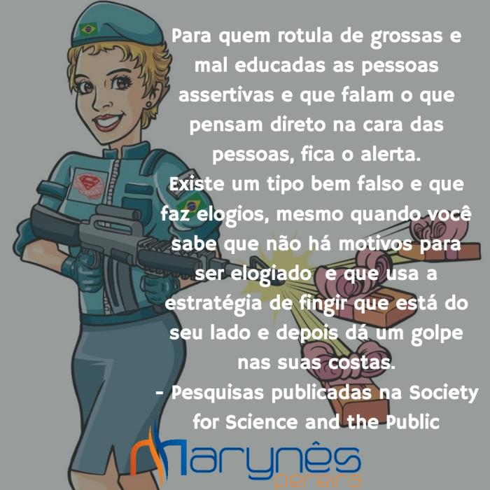 06-pessoas-falsas