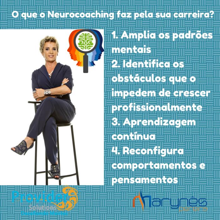 11-o-que-o-neurocoaching-faz