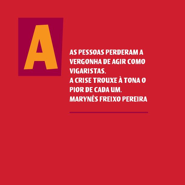 14-aspessoasperderama