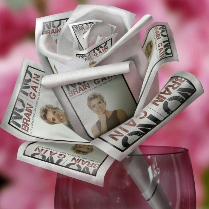 livro-rosa-flor