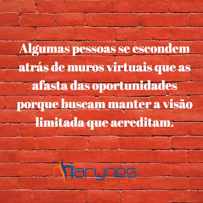 07-muro-virtual