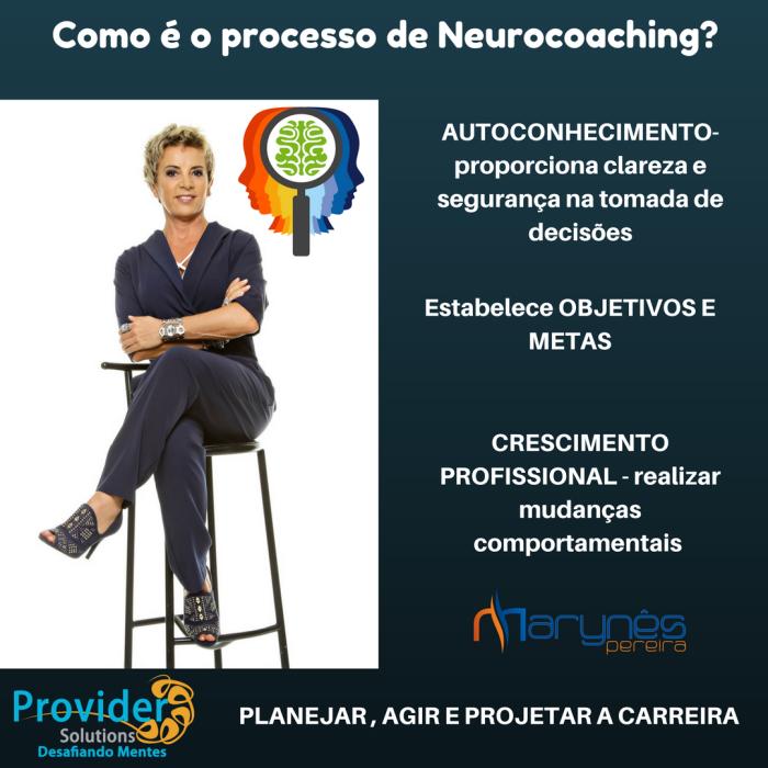 18-como-e-o-processo-de-neurocoaching