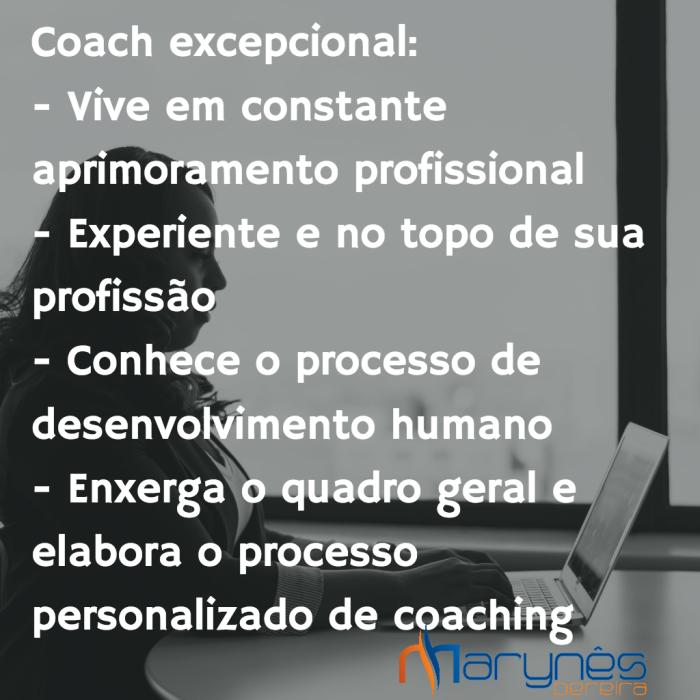 19-coach-excepcional