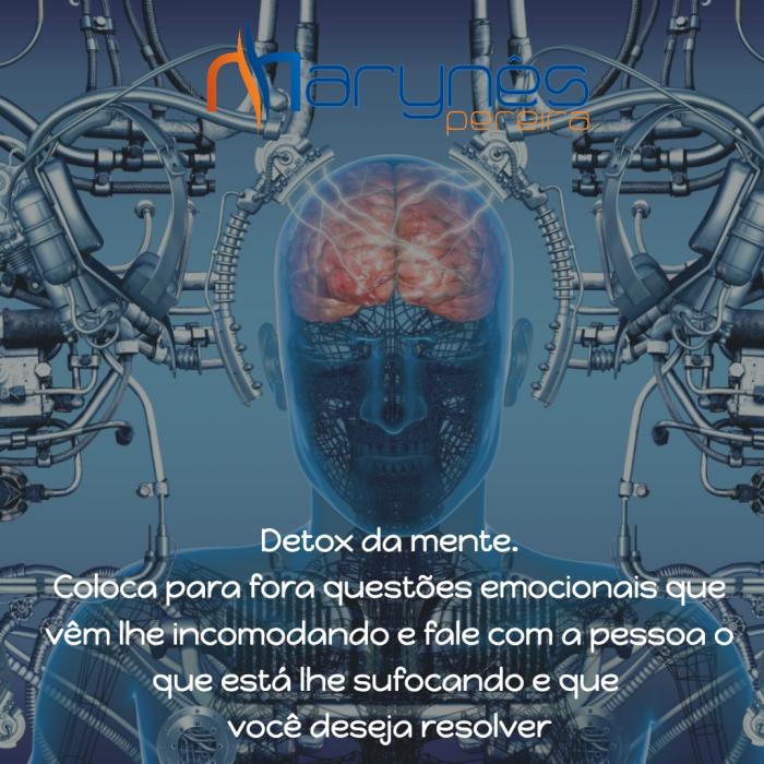 detox-da-mente