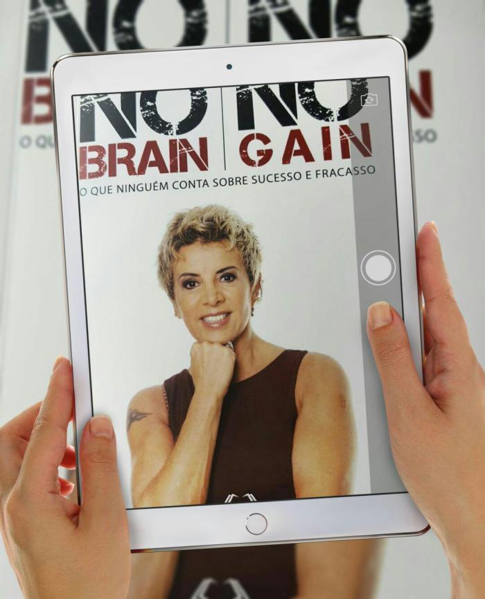 livro-tablet