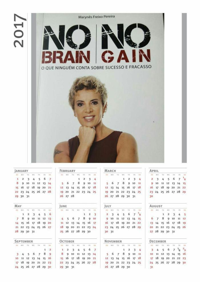 01-calendario-no-brain