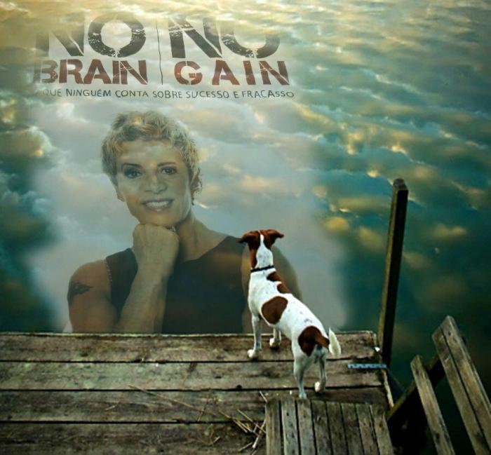 03-cachorro-agua-no-brain