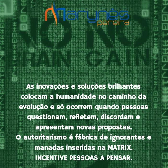 25-matrix-no-brain-inovac%cc%a7oes